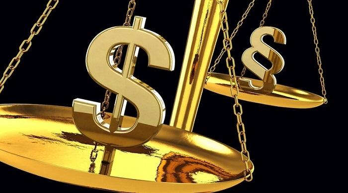Факторы, влияющие на курсы валют